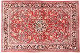 Bidjar Takab / Bukan carpet AXVZZZY113