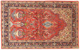 Tabriz χαλι AXVZZZY118