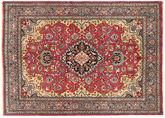 Tabriz 50 Raj carpet AXVZZZY124
