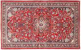 Bidjar Takab / Bukan carpet AXVZZZY125