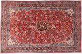Bidjar Takab / Bukan carpet AXVZZZY136
