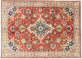 Tabriz szőnyeg AXVZZZY137