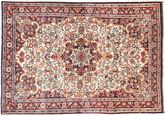 Bidjar Takab / Bukan carpet AXVZZZY142