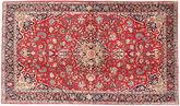 Bidjar Takab / Bukan carpet AXVZZZY147