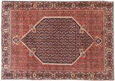 Bidjar Takab / Bukan carpet AXVZZZY148