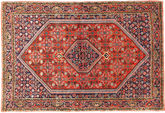 Bidjar Takab / Bukan carpet AXVZZZY150