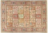 Tabriz 50 Raj tapijt AXVZZZY62