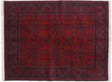 Afgán Khal Mohammadi szőnyeg RXZN521