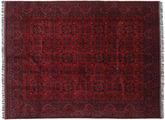 Afghan Khal Mohammadi carpet RXZN563