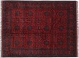 Afgán Khal Mohammadi szőnyeg RXZN565