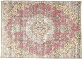 Colored Vintage tapijt AXVZZZO1478