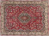 Mashad carpet AXVZZZO1025