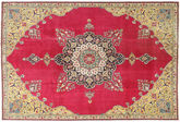 Tabriz Patina carpet AXVZZZO113