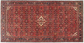 Hosseinabad Patina szőnyeg AXVZZZO114