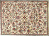 Tabriz Patina carpet AXVZZZO116