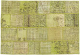 Tappeto Patchwork XCGZS1062