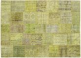 Patchwork szőnyeg XCGZS1057