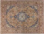 Keshan Patina carpet AXVZZZO127