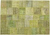 Patchwork szőnyeg XCGZS1052
