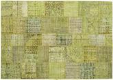 Patchwork carpet XCGZS1051