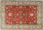 Tabriz Patina carpet AXVZZZO132