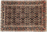 Tabriz Patina carpet AXVZZZO128