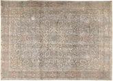 Tabriz Patina carpet AXVZZZO1493