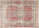 Tabriz Patina carpet AXVZZZO1501