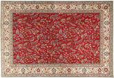 Tabriz Patina carpet AXVZZZO46