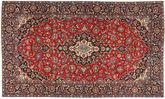 Tabriz Patina carpet AXVZZZO57