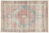 Senneh Patina carpet AXVZZZO1490