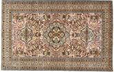 Ardebil Patina carpet AXVZZZO64