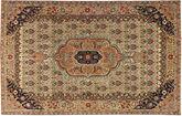 Tabriz Patina carpet AXVZZZO69