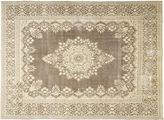 Kerman Patina carpet AXVZZZO1404