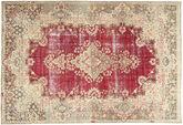 Tabriz Patina carpet AXVZZZO1412