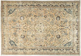 Tabriz Patina carpet AXVZZZO1415