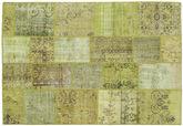 Patchwork szőnyeg XCGZS1023