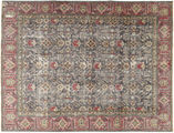 Tabriz Patina tapijt AXVZZZO1423