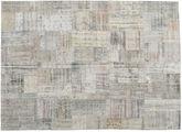 Patchwork szőnyeg XCGZR1073