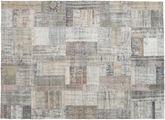 Patchwork szőnyeg XCGZR1069