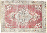 Tabriz Patina carpet AXVZZZO1420