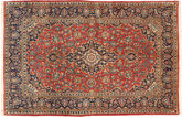 Keshan carpet AXVZZZW121