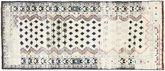 Colored Vintage carpet AXVZZZO1417