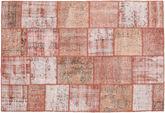 Patchwork szőnyeg XCGZS821