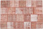 Patchwork carpet XCGZS815