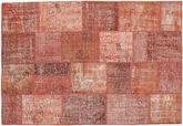 Patchwork tapijt XCGZS788