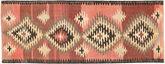 Kilim carpet AXVZZZO965