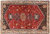 Shiraz carpet AXVZZZO838
