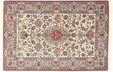Covor Isfahan urzeală de mătase AXVZZZY2