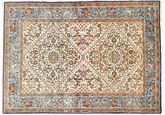 Qum Kork / silk carpet AXVZZZY109